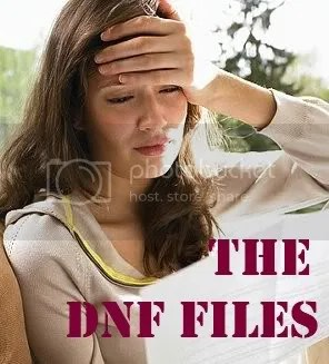 DNF Files