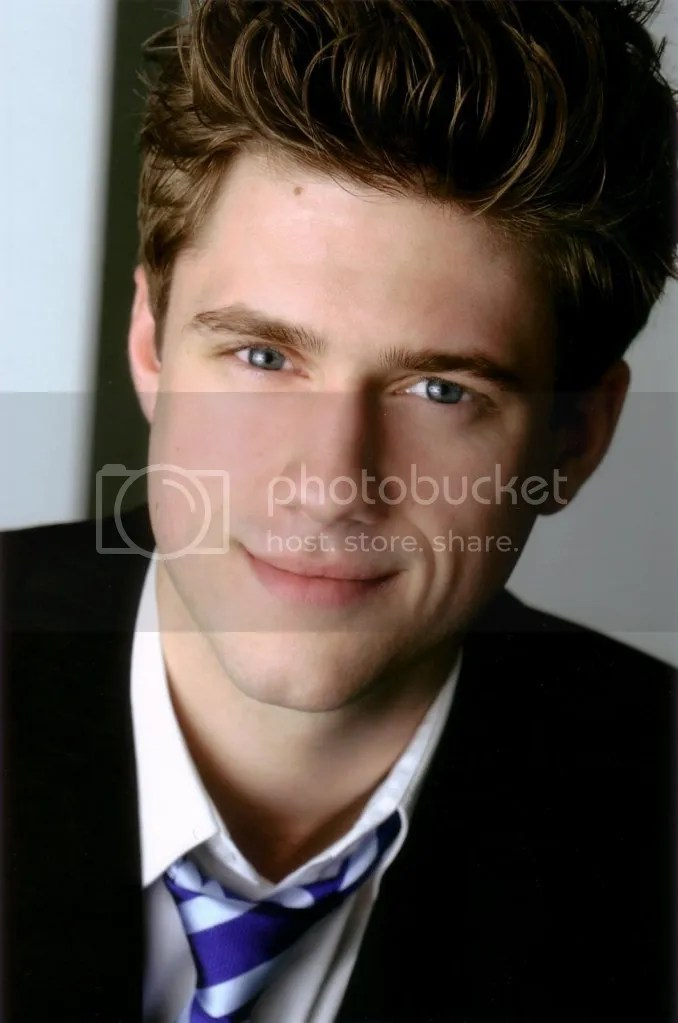 photo 29AaronTveit_zpss6fdvdut.jpg