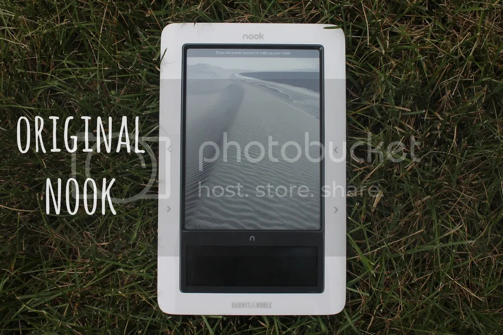 photo Original Nook_zpswaxvd7pw.jpg