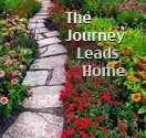 Journey Leads Home