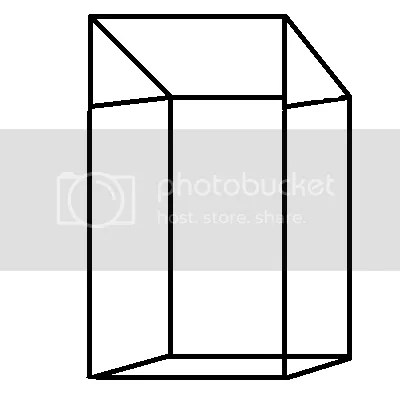 Caja de luz modelo B