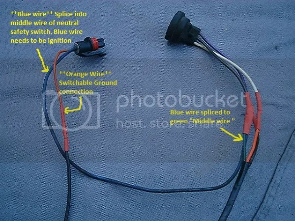 Gm Neutral Safety Switch Wiring Diagram Get Free Image About Wiring
