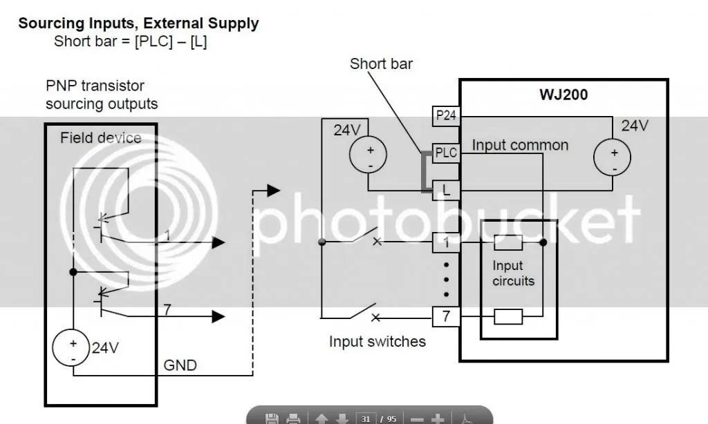 Tb6560 Wiring Diagram 21 Wiring Diagram Images - Wiring