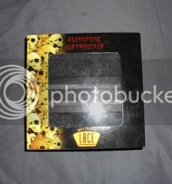 lace alumitone deathbucker wiring wiring library rh 52 mac happen de lace alumitone wiring prs lace [ 1024 x 768 Pixel ]