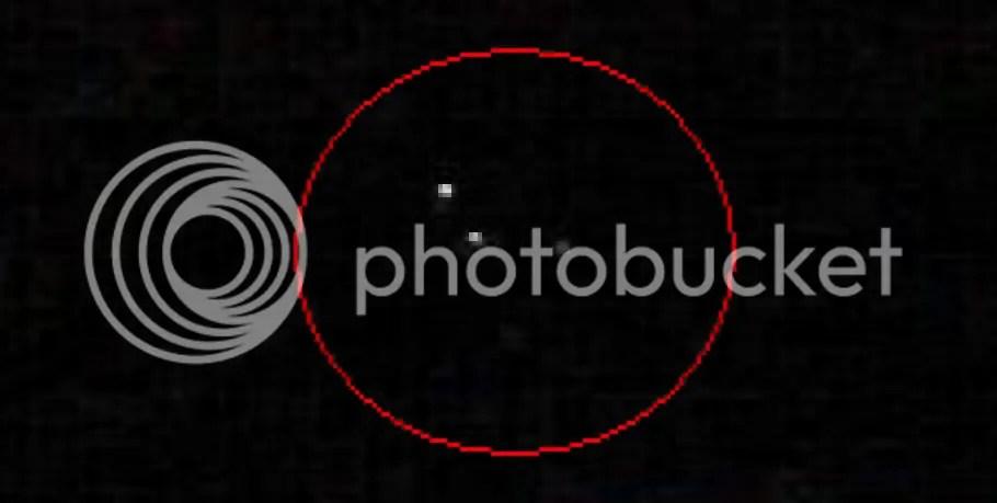 https://i0.wp.com/i1221.photobucket.com/albums/dd476/damisosa/ovnis8_zps00150245.jpg