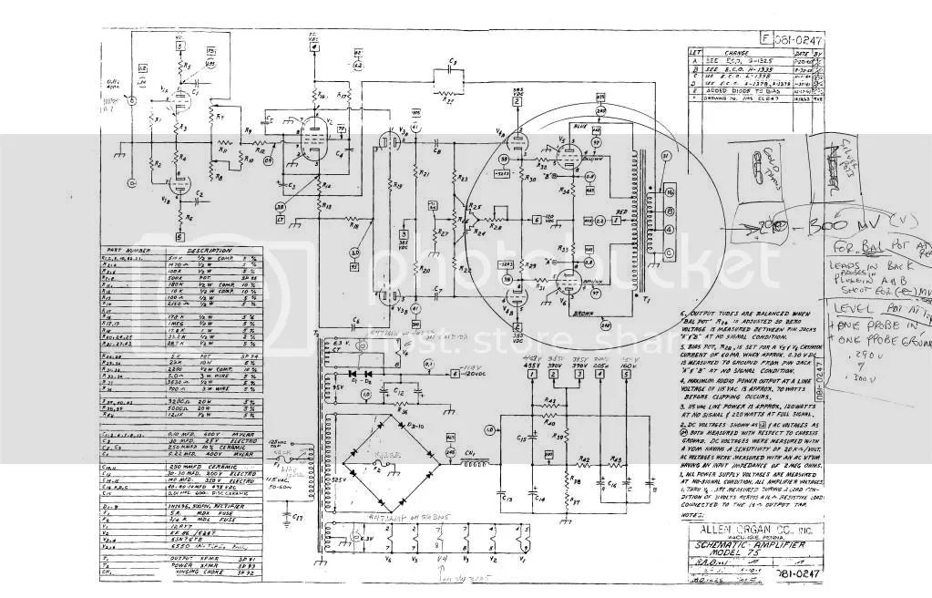 Dukane Transformer Wiring - Auto Electrical Wiring Diagram