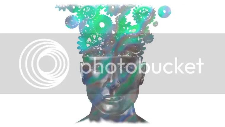Renato Master Horologe - Mostro MKII photo Creative2_zps6239459e.jpg