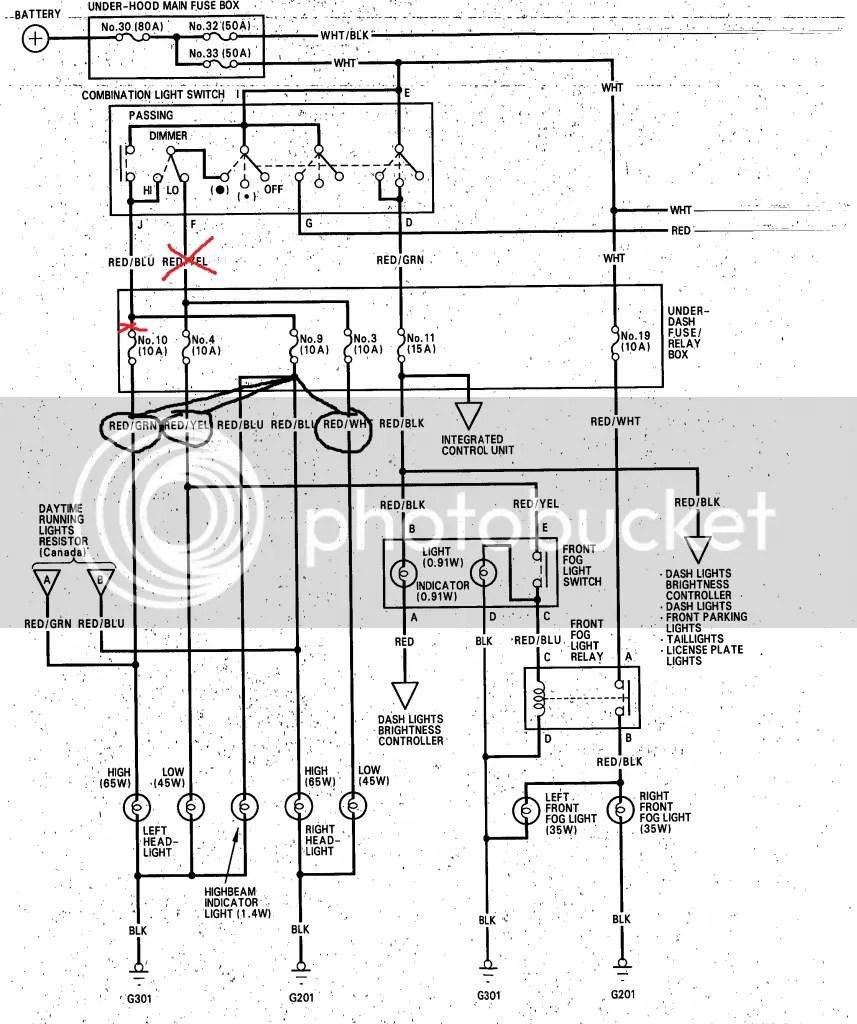 Https Post Uninstall Regclean Pro Audio Gt Amplifiers Class D Power Amplifier L13578 Nextgr Headlightdiagram Zps750bc56a