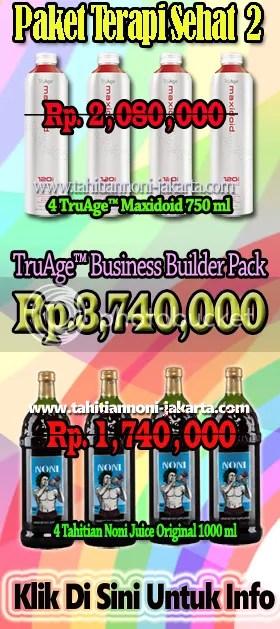photo Bisnis Builder Jakarta_zpspxfhidsa.jpg