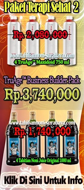 photo Bisnis Builder Surabaya_zpsxikroj4j.jpg