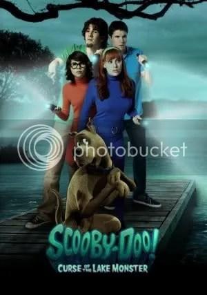 download film scooby doo gratis
