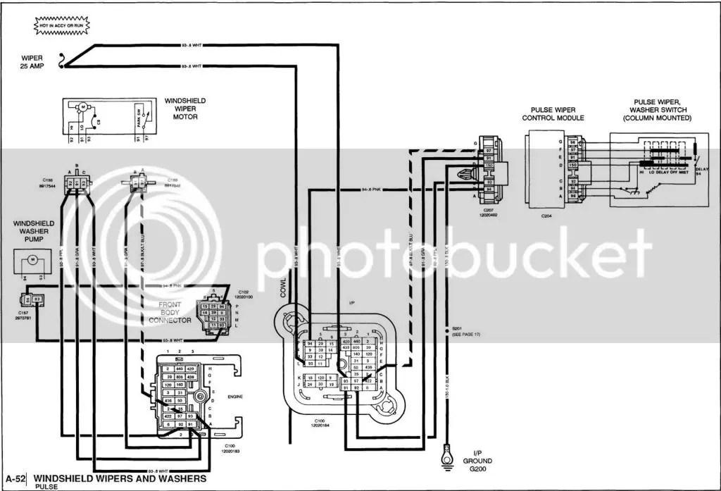 Anyone have wiring diagram for 87 brake switch, tcc unlock