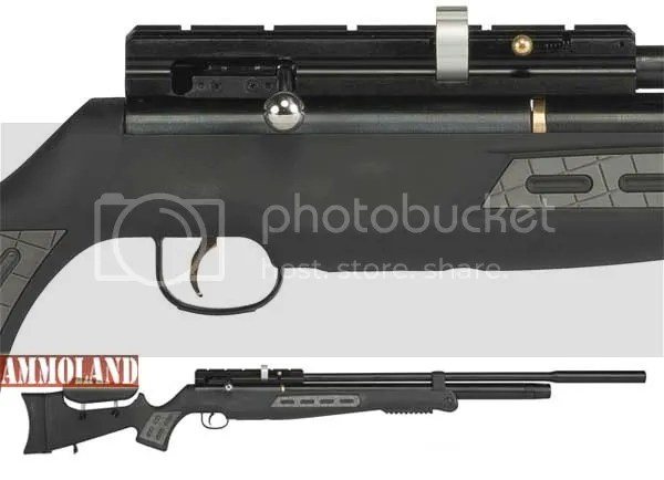 photo Hatsanusa-Big-Bore-Carnivore-Airgun.jpg