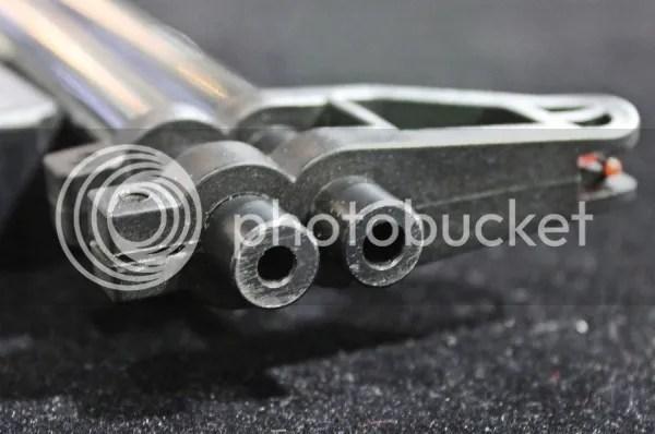 photo beeman-2-barrels-600x398.jpg
