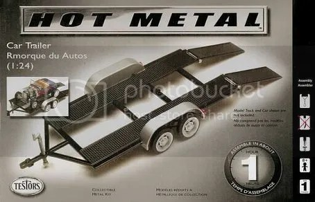photo testors-tandem-axle-car-trailer.jpg