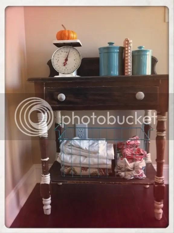 Snapbucket,Original,Filter: Vintage,Vignette: Small Black,Frame: Round White