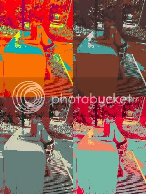 photo b34ec916-27da-489c-ad52-f242d210c6ae_zps4cdd0c7d.jpg