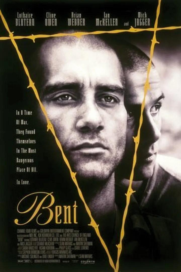https://i0.wp.com/i1223.photobucket.com/albums/dd515/flicheri/my%20album/my%20album/Bent-1997-movie-cover.jpg