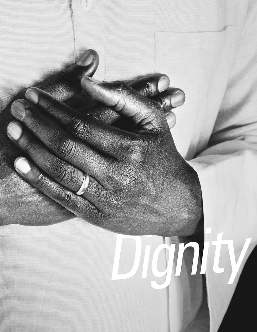 Relationships based on obligation lack dignity wayne dyer -  We Need To Give Each Other The Space To Grow To Be Ourselves To Exercise Our Diversity We Need To Give Each Other Space So That We May Both Give And