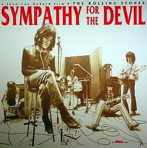 https://i0.wp.com/i1223.photobucket.com/albums/dd515/flicheri/my%20album/my%20album/Sympathy-for-the-Devil-Rolling-Stones.jpg
