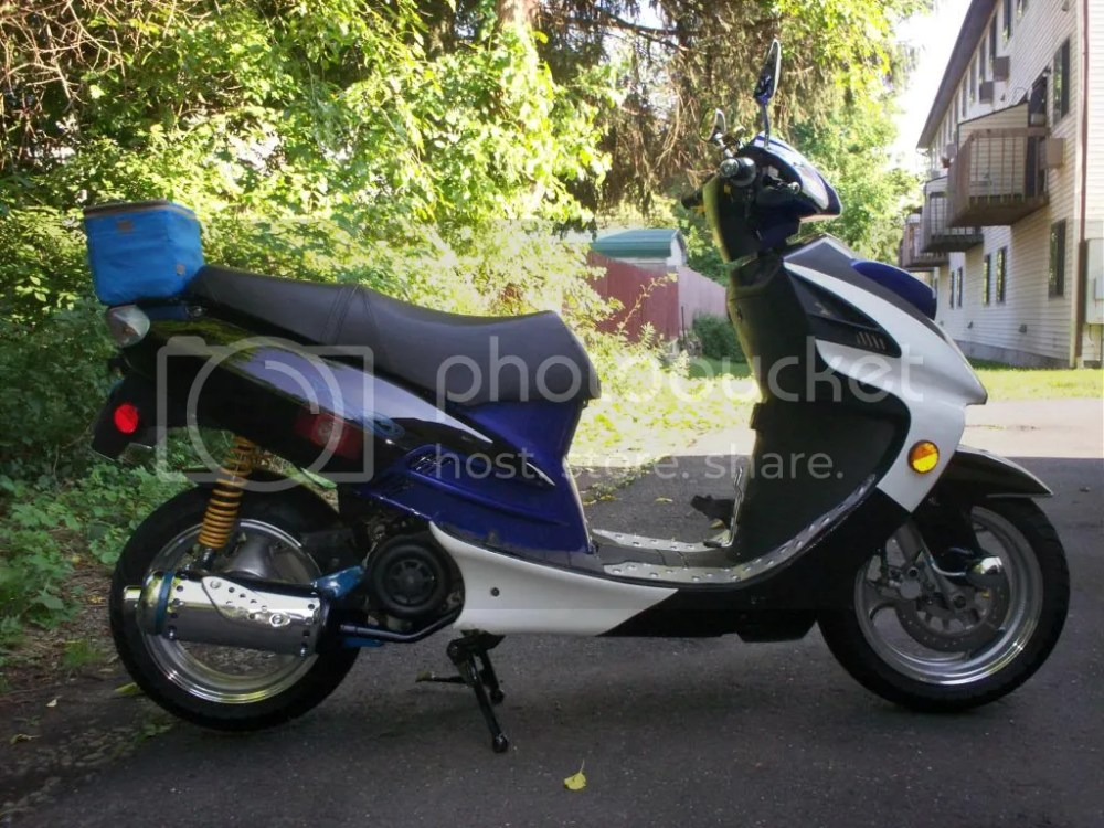 medium resolution of 2008 wildfire r8 scooter wiring diagram trusted wiring diagrams u2022 electric motor wiring diagram terminator