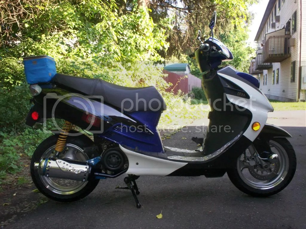 hight resolution of 2008 wildfire r8 scooter wiring diagram trusted wiring diagrams u2022 electric motor wiring diagram terminator