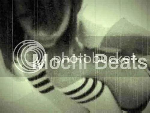 Mochi Beats - Imagine A G6