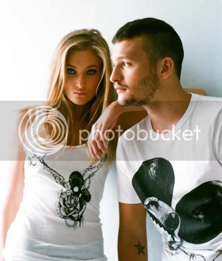 Deadmau5 Official T-Shirts