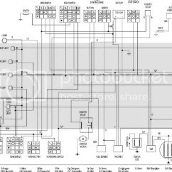 Chinese Scooter Ignition Wiring Diagram Danfoss Room Stat Jonway Great Installation Of Third Level Rh 12 17 Jacobwinterstein Com 50cc