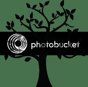 photo tree_zpsvntc1qqy.png