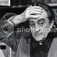 Լուկինո Վիսկոնտի (Лукино Висконти, Luchino Visconti)