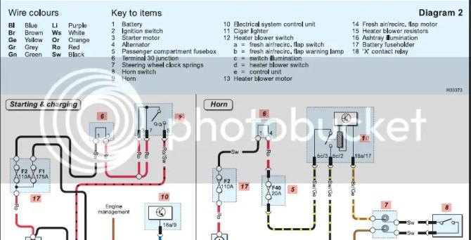 🏆 diagram in pictures database skoda octavia ac wiring