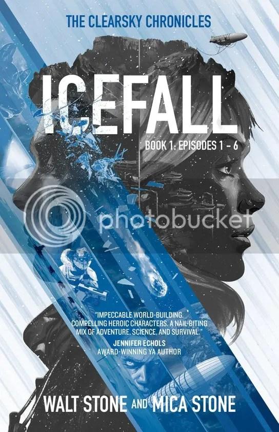 photo icefall.jpg