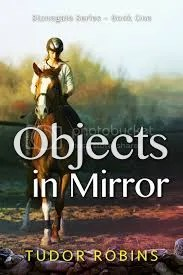 photo objects in the mirror.jpeg