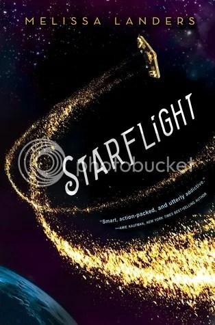 photo starflight.jpg
