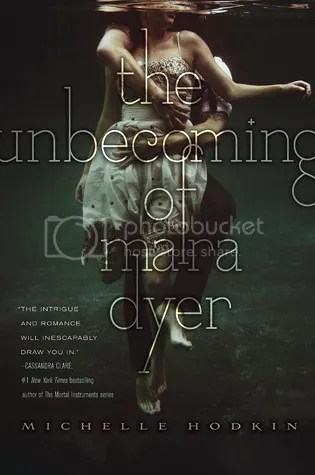 photo the unbecoming of mara dyer.jpg