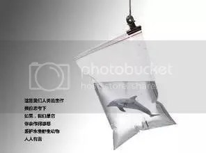 photo mp.weixin.qq.com_4dfb_0wx_fmtjpeg_zpsocl4y7ni.jpeg
