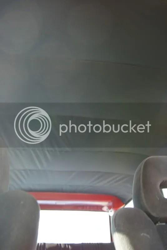 Rear View Mirror Wiring Diagram Nissan Altima Wiring Harness Rear View