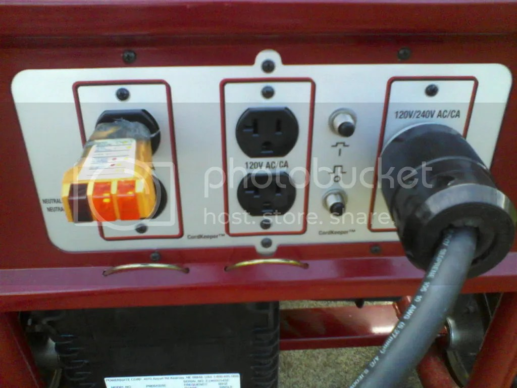 Trailer Plug Wiring Diagram Moreover 220 Volt Plug Wiring Diagram