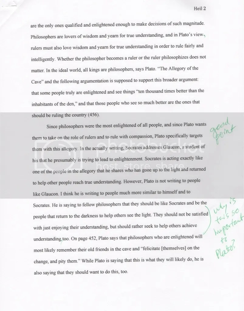 Wisdom Essay Is There A Timeless Wisdom To Realism Publish Your