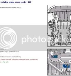 audi a fuse box diagram image wiring 1998 audi a8 fuse box diagram 1998 auto wiring [ 1024 x 804 Pixel ]