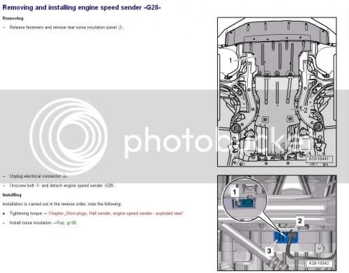 small resolution of audi a fuse box diagram image wiring 1998 audi a8 fuse box diagram 1998 auto wiring