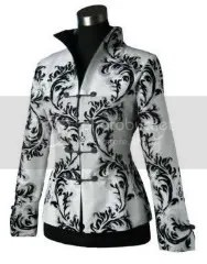 https://i0.wp.com/i1226.photobucket.com/albums/ee408/RowenaFW/Jacket_white-1-1.jpg