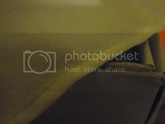 https://i0.wp.com/i1226.photobucket.com/albums/ee408/RowenaFW/P2030024.jpg