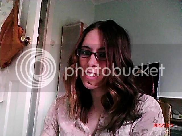 https://i0.wp.com/i1226.photobucket.com/albums/ee408/RowenaFW/Picture0017.jpg