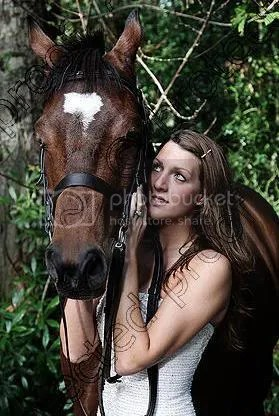 https://i0.wp.com/i1226.photobucket.com/albums/ee408/RowenaFW/horse2.jpg