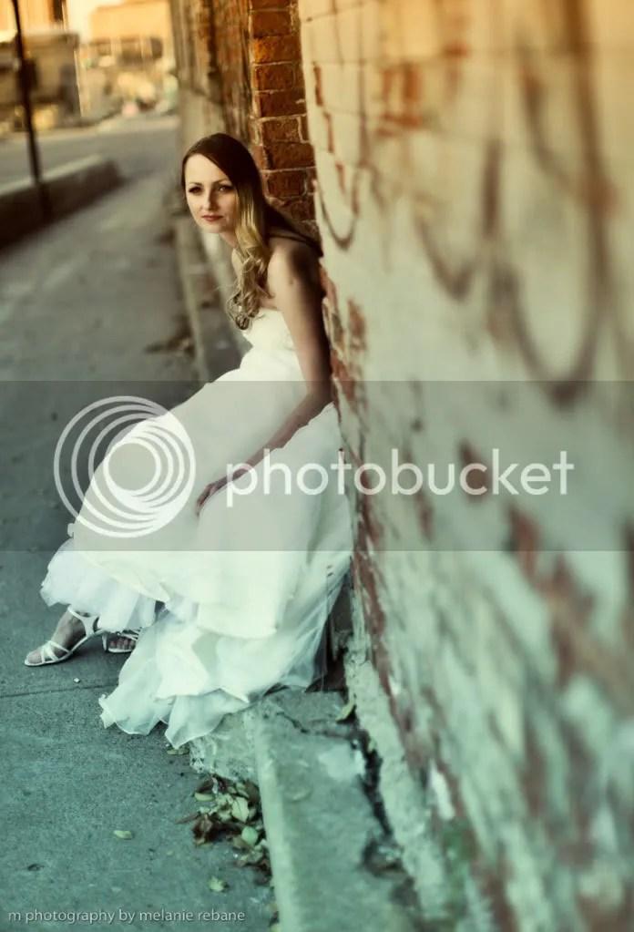 https://i0.wp.com/i1226.photobucket.com/albums/ee408/RowenaFW/kkk4094916122_43d5914022_o.jpg