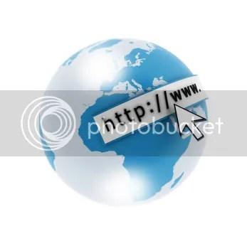 internet photo: Logo Internet internet.jpg