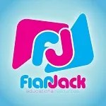 FlapJack Educational Resources