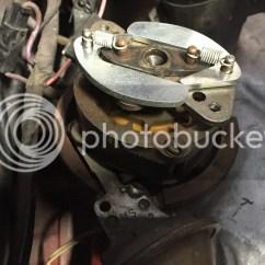 1966 Corvette Ignition Wiring Diagram Power Steering Gear Box K66 Ti Transistor Questions Corvetteforum